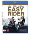 Easy Rider (1969) Blu-ray