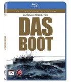 Das Boot (1981) (2 Blu-ray)