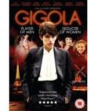Gigola (2010) DVD