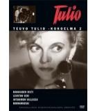 Teuvo Tulio - kokoelma 2 (1946-1946) (4 DVD)