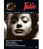 Teuvo Tulio - kokoema 1 (1938-1944) (4 DVD)