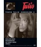 Teuvo Tulio - kokoelma 3 (4 DVD) (1952-1972)
