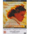 Julien Donkey-Boy (1999) DVD