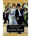 London Town (1946) DVD