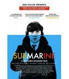Submarine (2010) DVD