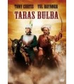 Taras Bulba (1962) DVD