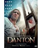 Danton (1983) DVD