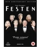 Festen (1998) DVD