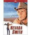 Nevada Smith (1966) DVD
