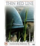 The Thin Red Line (1998) DVD