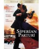 Siperian Parturi (1998) DVD