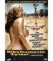 Sikafarmarin tytär (1972) DVD