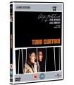 Torn Curtain (1966) DVD