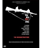 The Big Red One (1980) Blu-ray