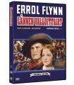 Lännen valloittajat (1939) DVD