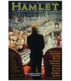 Hamlet (1996) (2 DVD)