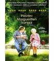 Päivä Margueritten kanssa (2010) DVD