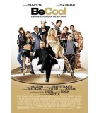 Be Cool (2005) DVD