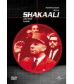 The Day of the Jackal (1973) DVD