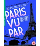 Paris vu par... (1965) DVD