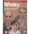 Whisky (2004) DVD