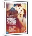 Splendour In The Grass (1961) DVD