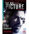 The Big Picture (2010) DVD