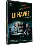 Le Havre (2011) DVD