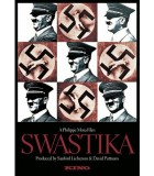 Swastika (1974) DVD