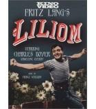 Liliom (1934) DVD
