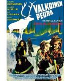 Valkoinen peura (1952) DVD