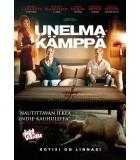 Unelmakämppä (2010) DVD