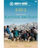 Kapteeni Abu Raed (2007) DVD