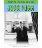 Jussi Pussi (1970) DVD