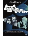 Mustaa valkoisella (1968) DVD