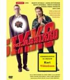 Klassikko (2001) DVD
