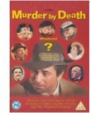Murder by Death (1976) DVD
