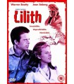 Lilith (1964) DVD