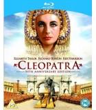 Kleopatra (1963) (2 Blu-ray)