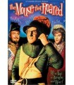 The Mouse That Roared (1959) DVD