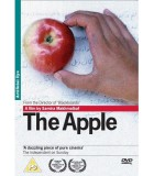 The Apple (1998) DVD