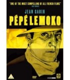 Pépé le Moko (1937) DVD