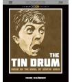 The Tin Drum (1979) (Blu-ray + DVD)