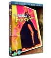 Pin Up Girl (1944) DVD