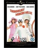Thoroughly Modern Millie (1967) DVD