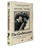 The Go-Between (1967) DVD
