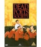 Dead Poets Society (1989) DVD