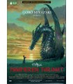 Maameren Tarinat (2006) (2 DVD)