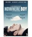 Nowhere Boy (2009) DVD
