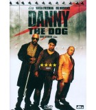 Danny the Dog (2005) DVD